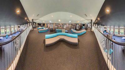 AISB-HS_Library-Mezzanine2