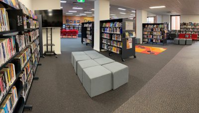 Library-reading-area1