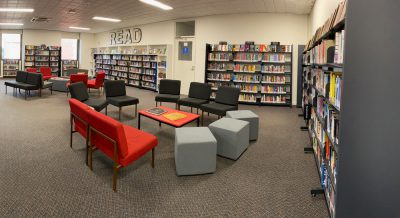 Library-reading-area2
