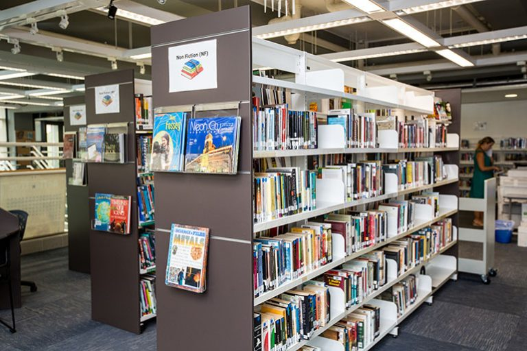 LibraryFurniture-1