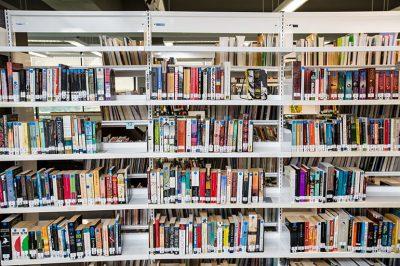 LibraryFurniture-2