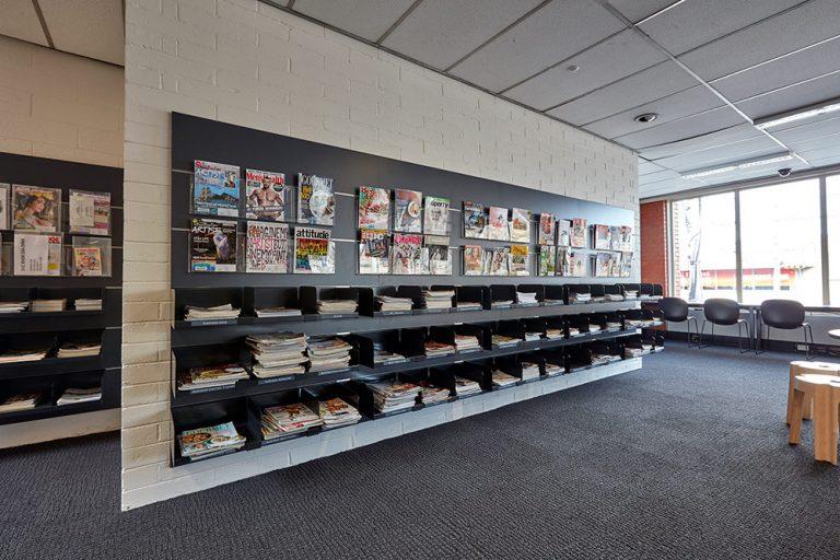 Raeco-Richmond-Library-4413