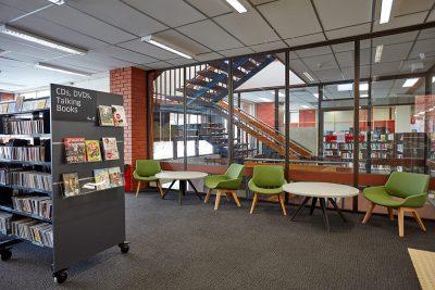 Raeco-Richmond-Library-4421