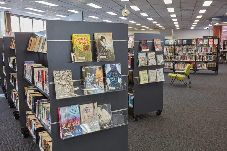 Raeco-Richmond-Library-4446