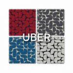 Uber2021_06