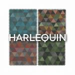 harlequin2021_12