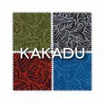 kakadu2021_01