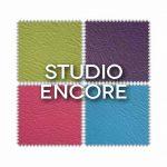 studio encore2021_02